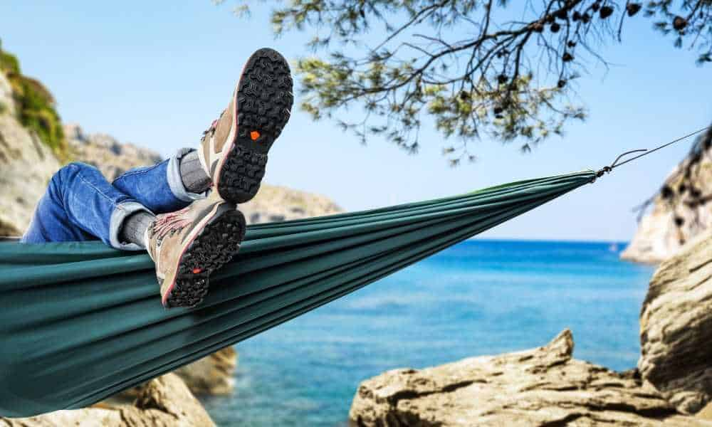 Best Hammocks for Camping of 2018 Complete Reviews with Comparison