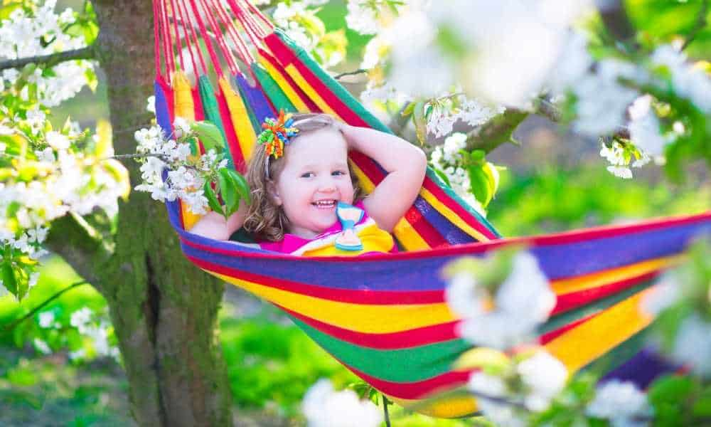 Best Hammocks: Complete Reviews with Comparison