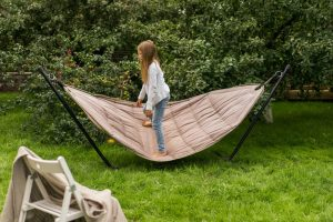 Best Hammock With Stand for 2021: Complete Reviews With Comparisons